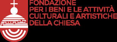 Fondazione Culturale